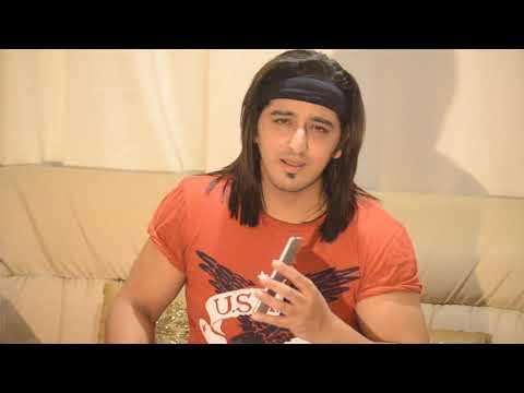 Download Lagu  Kabir Singh: Tujhe Kitna Chahne Lage   Arijit Singh   Qazi Touqeer   Shahid Kapoor,Kiara Advani Mp3 Free