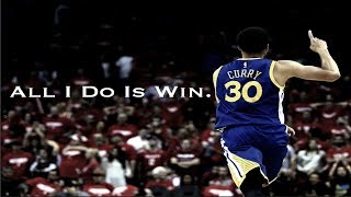 download lagu Stephen Curry Mix   'all I Do Is gratis