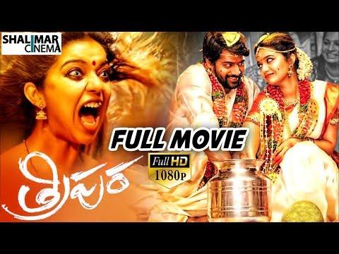 Gopala Gopala (2018) New Released Full Hindi Dubbed Movie