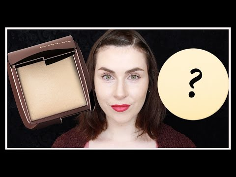 Dupe of the Month; Hourglass Ambient Lighting Powder 'Diffused Light' Dupe  #DOTM 3