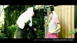 Secret Garden MV - Appear (OST). Hyun Bin, Ha Ji Won