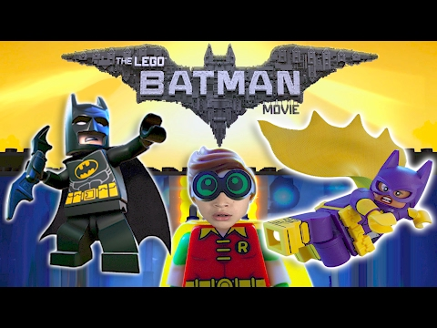 Лего Бэтмен  купить конструктор  Все наборы игрушек LEGO