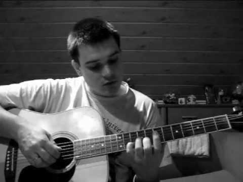 Rozgrzewka Przed Grą - Kurs Gry Na Gitarze