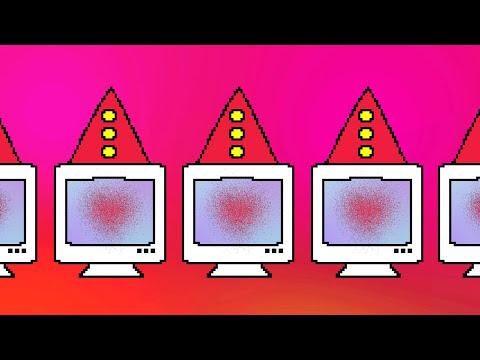 AVG 2012 Antivirus, Internet Security & AVG PC TuneUp Serial Keys