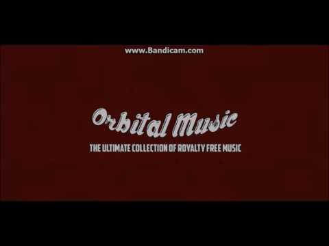 Vlogging Music - Royalty Free 1 Hour