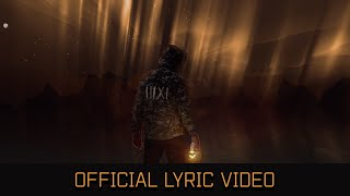 Download lagu K-391 & RØRY - Aurora ( Lyric Video)