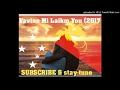 Vavine Mi Laikm You (2017) [DuK] PNG MUSIC 2017