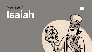 Video: Bible Project: Isaiah