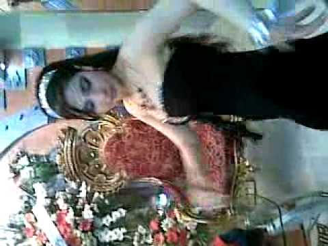Libya girl vidoes..mp4
