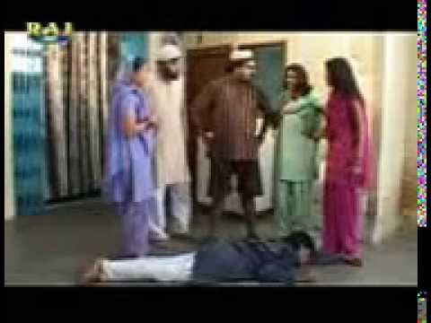 Comedy Of Sekhchilli video