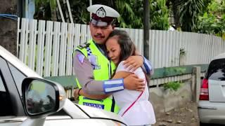 Mentang-mengang Anak Polisi Part 3