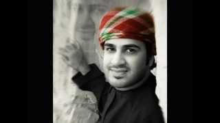 download lagu Salah Al Zadjali Bol Radha Bol Sangam gratis