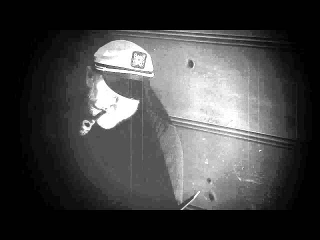 Kong: A Goddamn Thirty-Foot Gorilla (Show Teaser)