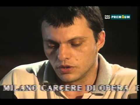 Storie Maledette - Non Ho Ucciso La Musa Del Dams