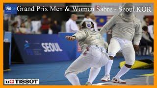 Гран-При Сеул : Япония
