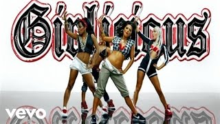 Клип Girlicious - Baby Doll