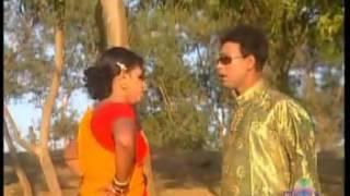 funny chittagong song by badsha faisal topu u.s.a part 3.mp4