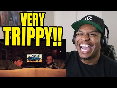 "Chucky V ft. Upchurch ""No Time To Waste"" OFFICIAL MUSIC VIDEO REACTION!!"