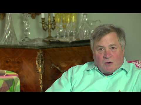 Nixon and Obama Compared Dick Morris TV: Lunch ALERT!