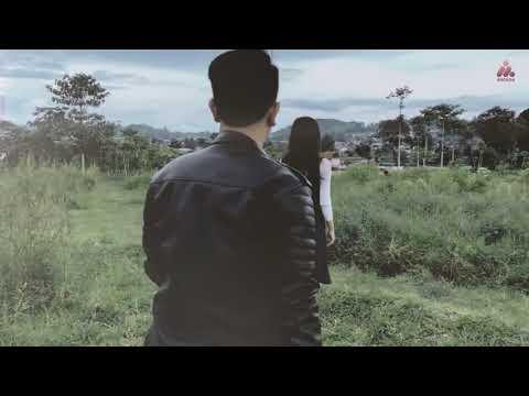 Illir 7 salah apa aku (official music video