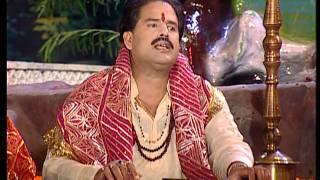 download lagu Dhowat Dhowat Tohri Mandirwa Full Song Saton Re Bahniya gratis