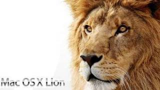 How to: Make a Mac OS X Lion Bootable Thumb/USB/Flash Drive
