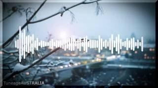 Watch Emiliana Torrini Fingertips video