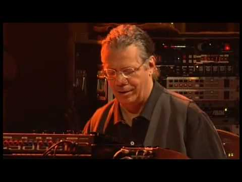 Chick Corea - Hymn Of The Seventh Galaxy