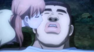 Ore Monogatari!! - I Really Like You Takeo AMV