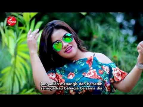 """ALBUM DJ REMIX  MARIA SITANGGANG """" CINTA HAMPA"""""""