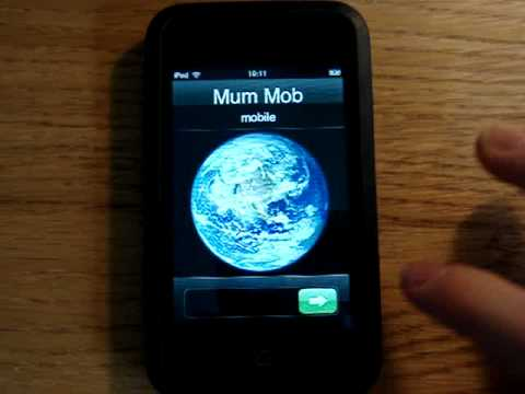 Fake Calls (iPhone/iPod Touch App) Review