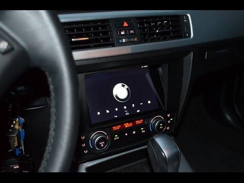 Parts For Nexus  Car Install