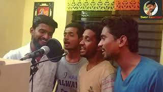 PUBG Kannada Song   Sandy Creations    pubg game live pubg funny song
