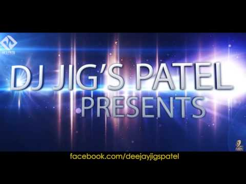 Mere Mehboob Qayamat Hogi Remix *jig's Patel Ft Honey Singh* Full Hd video