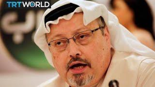 Missing Saudi Journalist: Turkey to search Saudi Arabia consulate