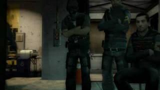 Vídeo 38 de Rebellion