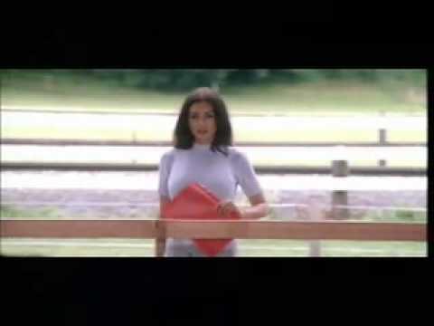 DEKHA JO TUMKO INSIDE YOUR HEART VIDEO MIXBY DJ RAUL N MITESH...
