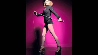 Watch Goldfrapp Beautiful video