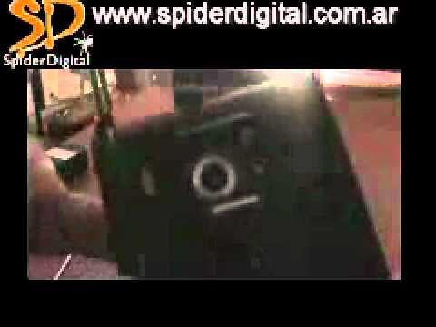 Celular C5000 T88 Touch Tv Wifi Dual Sim 3.2 Flash Exp. 16gb