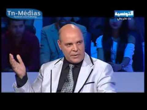 image vid�o  برنامج كلام الناس : 22-10-2012 - جزء 1 : البحري الجلاصي