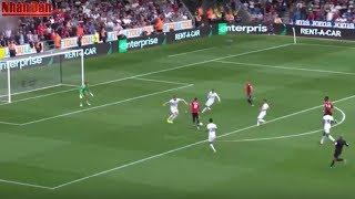 Tin Thể Thao 24h Hôm Nay (7h - 17/4): Bayern Định Cuỗm Martial Khỏi Tay Man Utd
