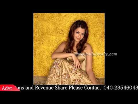 Bollywood Latest Aishwarya Rai   Aishwarya Rai Photos video