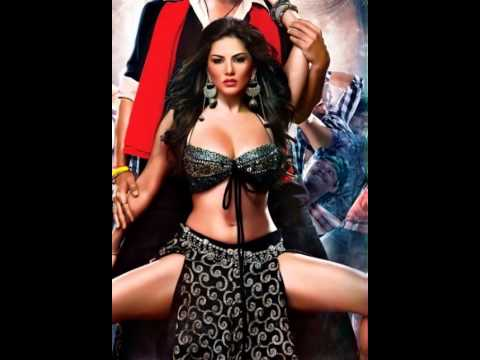 Sunny Leone Hot in Laila Sex thumbnail