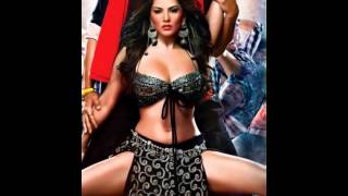 Sunny Leone Hot in Laila Sex