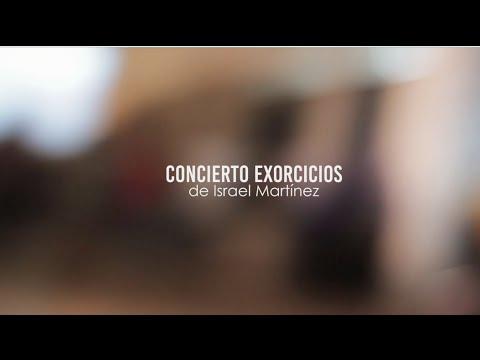 Video Exorcizios | Punto de Encuentro
