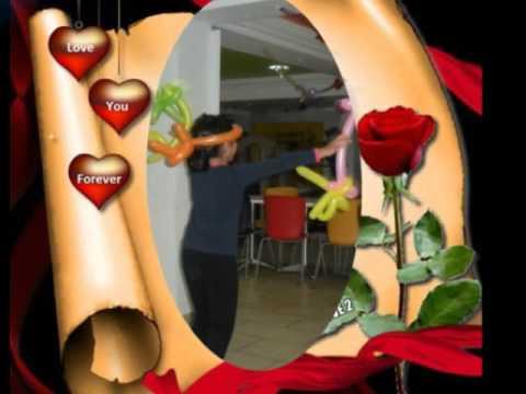 Anniversaire Pour B B Tunise A Domicile 21673641 Amir Youtube
