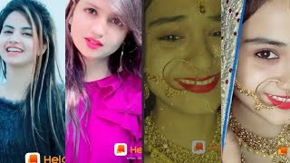 Romantic Tik Tok video | Romance Vigo Video | sexy musically video | hot likee video | sexy romance