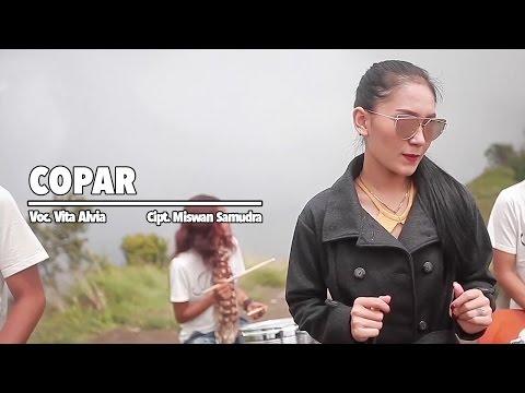 Vita Alvia - Cupar (Official Music Video)
