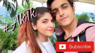 This video is full of SURPRISES!!! | Did I succeed? | | Tanzeel Khan Vlog #1 - A