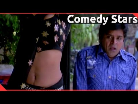 Comedy Stars Telugu Comedy Compilation Back To Back  Episode  237 Photo Image Pic